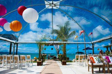 imagem-espaço-evento-florinopolis-frente-mar-jurere