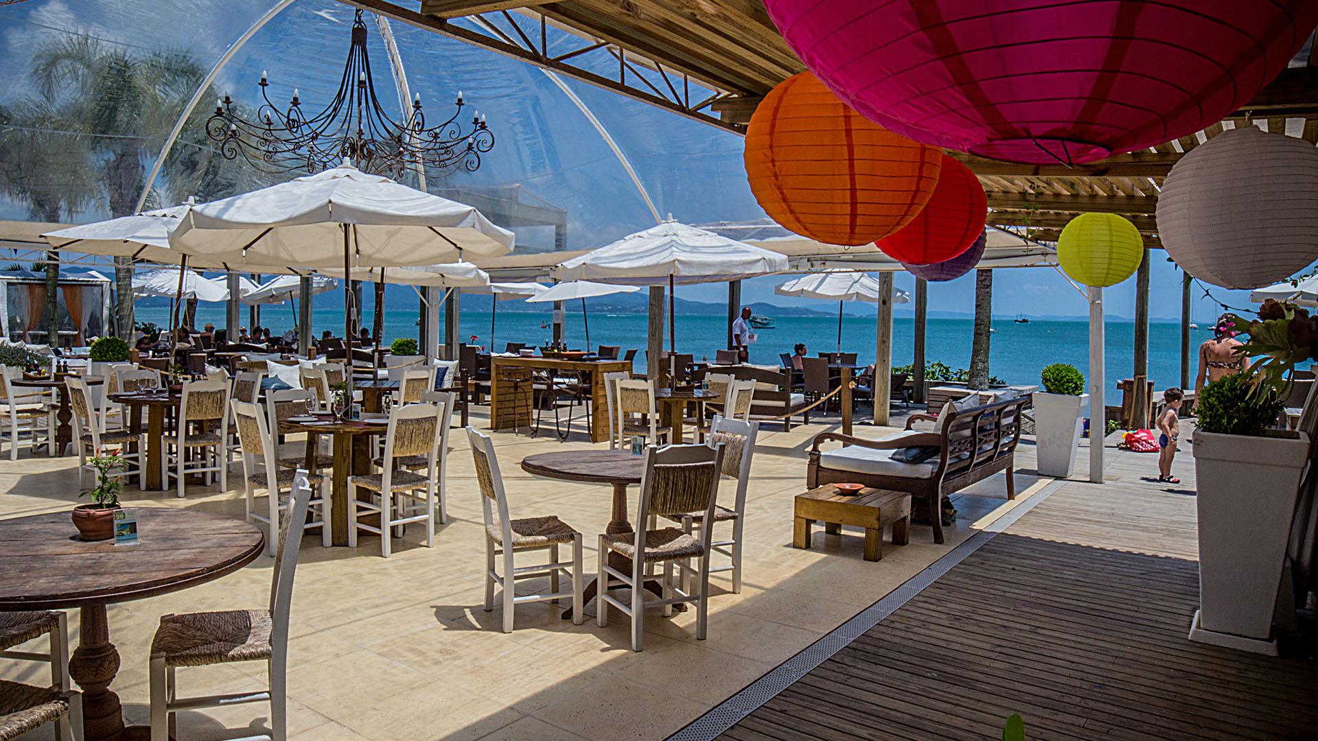 alameda_dos_sabores_fundo_slider_restaurante_decorado